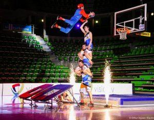 trophee-sport-dunkers