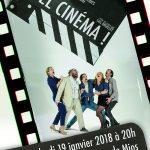 2018-01-19-quel-cinema