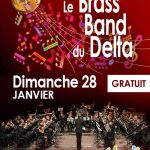 2018-01-28-concert-brass-band-delta