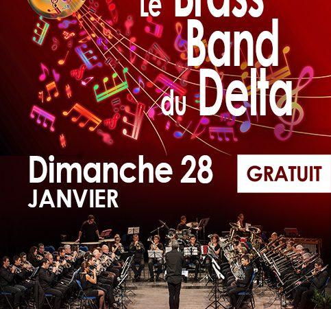 2018-01-28-concert-brass-band-delta