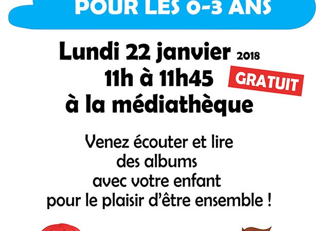 2018-01-affiche-0-3-ans-lectures-mediatheque