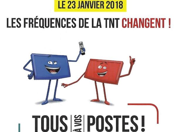 2018-01-tnt