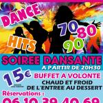 2018-02-14-soiree-dansante-comite-des-fetes