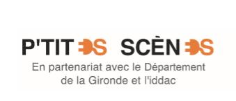 2018-logo-ptitesscenes-iddac