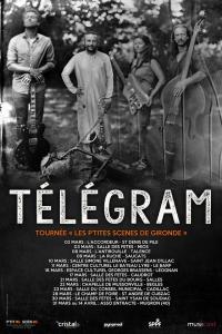 2018-telegram