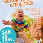 zoom-sur-forum-handicap