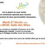 2018-02-27-ceremonie-medailles-honneur-ville
