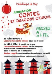 atelier-dragons