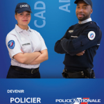 policenationale