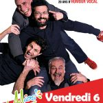 affiche-freres-brothers-060418-internet
