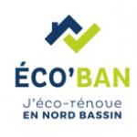 infoenergie_logo_ecoban