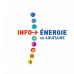 infoenergie_logo_info