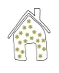 infoenergie_logo_maison
