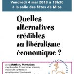 Affiche-conférence-montalban