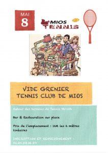 vide-grenier-tennis