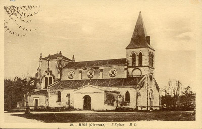 EgliseMD42