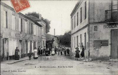 MIOS-RUE-GARE8
