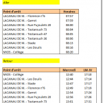 TransportScolaireCollègeMios_Ligne10