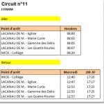 TransportScolaireCollègeMios_Ligne11