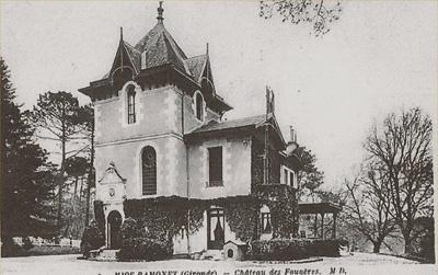 chateau-des-fougeres