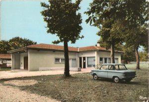 mairie-lacanau