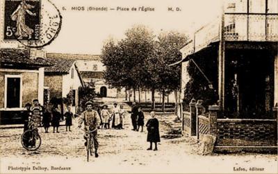 photos-carte-mios-gironde-PH025017-B