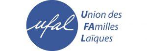 ufal_logo
