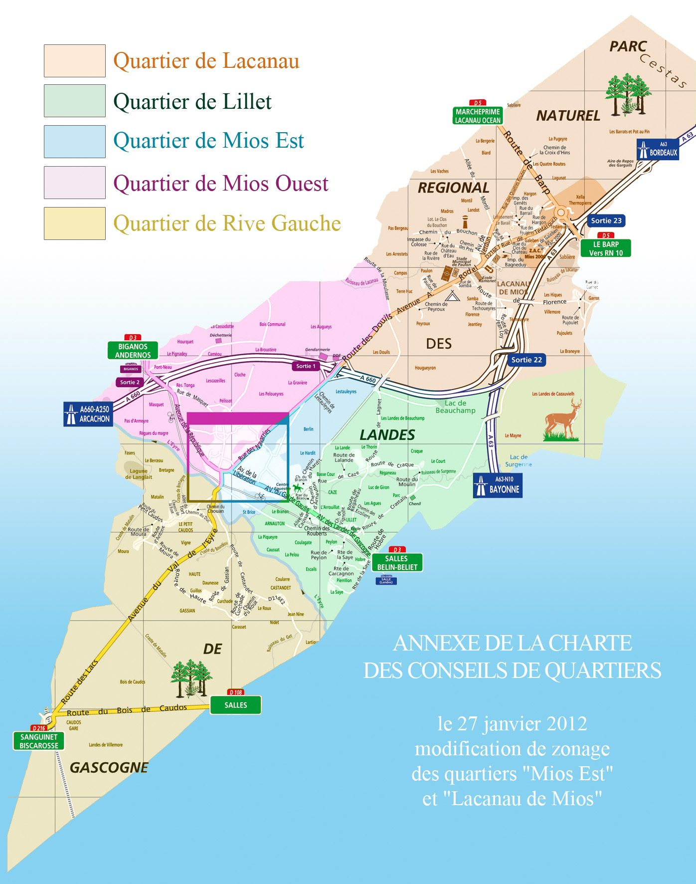 Plan Lacanau De Mios index of /wp-content/uploads/2012/03