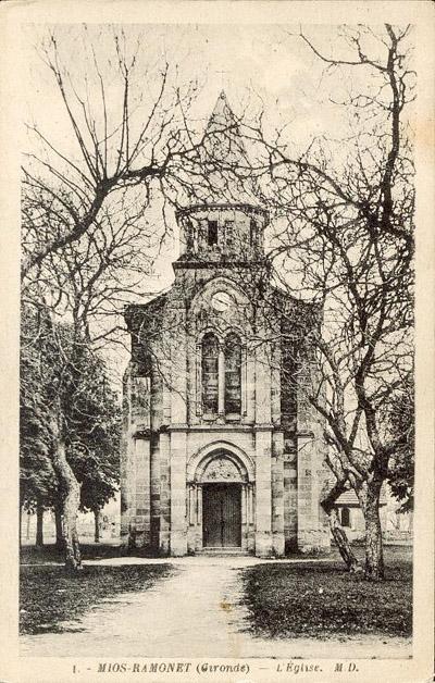 EgliseLacanau1