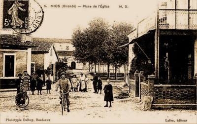 photos-carte-mios-gironde-PH025017-B